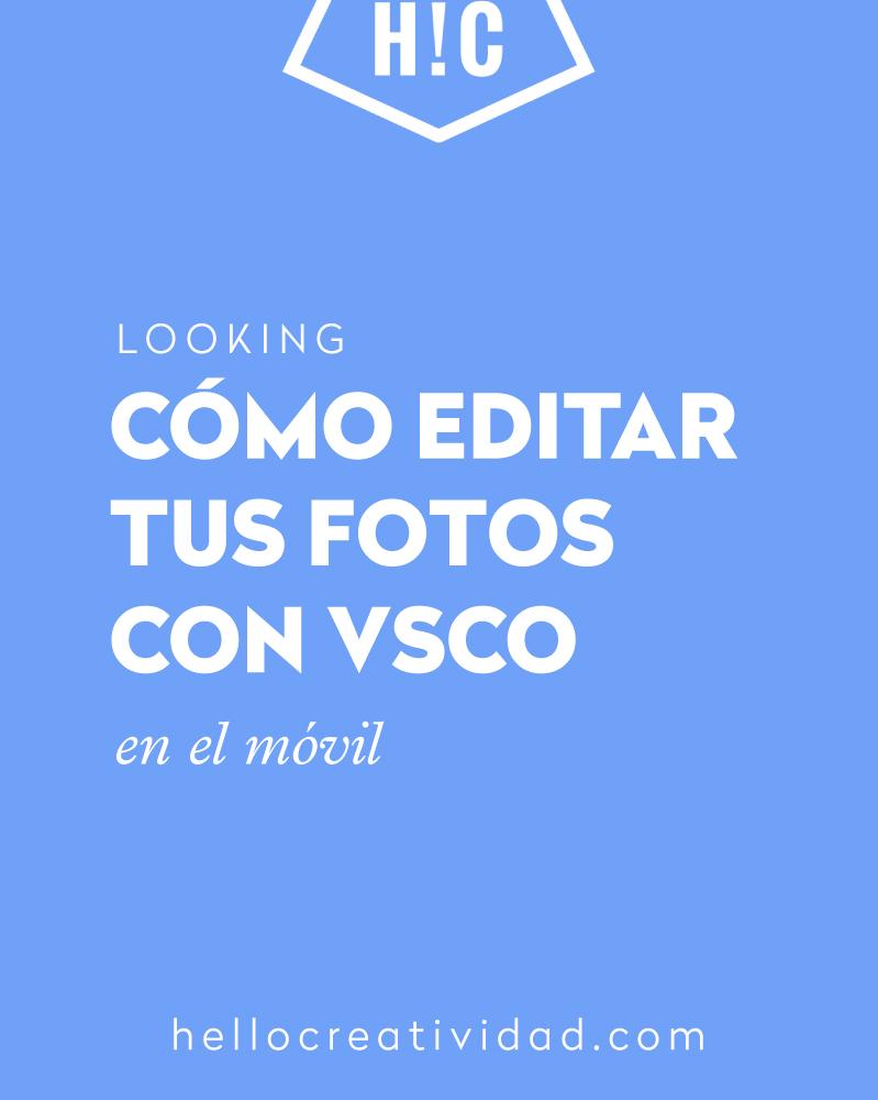 editar-con-VSCO-parainstagram