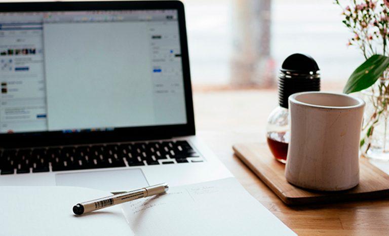 Imagen portada Cómo crear una respuesta automática en Gmail