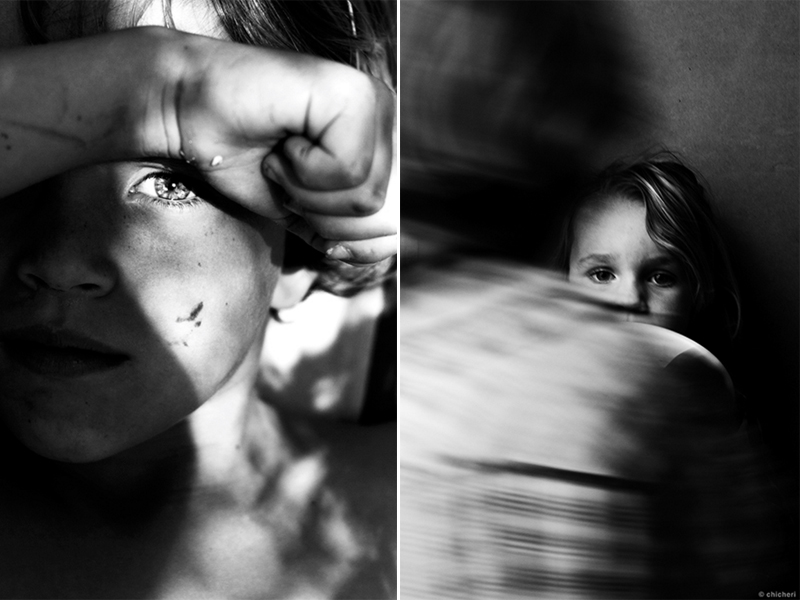 FOTOGRAFIA-BLANCO-Y-NEGRO-RAQUEL-CHICHERI-2