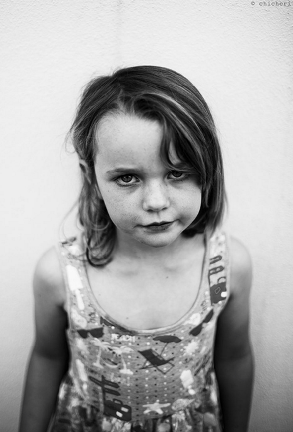 Fotografia en blanco y negro-2