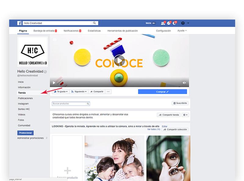 crear-tienda-en-facebook-2