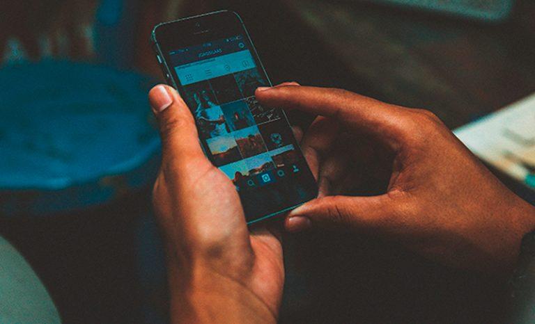 Imagen portada Las 5 apps para editar fotos en tu móvil que tienes que conocer