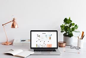 curso-online-como-vender-por-internet-290x195-Destacada-shop