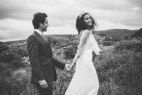 curso-online-fotografia-de-bodas-290x195-Destacada-shop