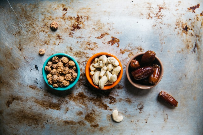 post-alimentos-que-favoreen-la-creatividad-frutos-secos