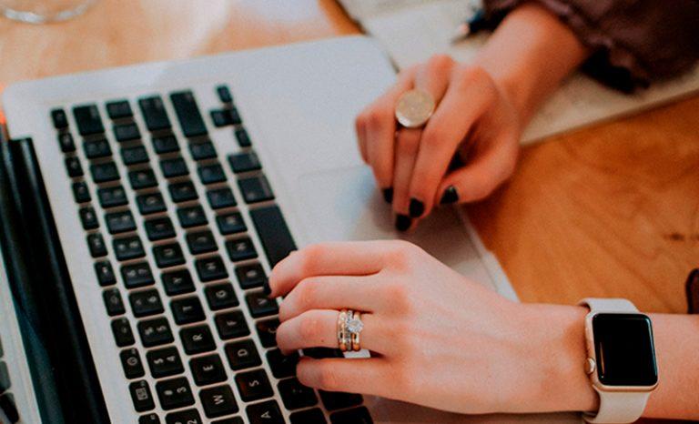 Imagen portada ¿Qué es un hosting? Tipos de alojamiento web y cuál elegir