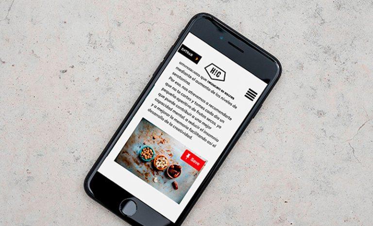 Imagen portada Cómo añadir el botón de Pinterest a mi blog