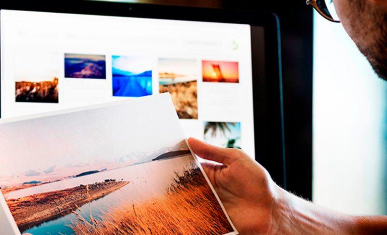 Imagen portada ¿Qué resolución tienen que tener las imágenes para imprimir?