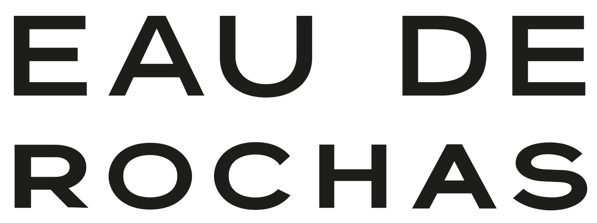 Patricia Bolas – FARLABO logo
