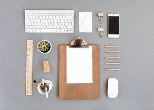 Diseña tu tienda online
