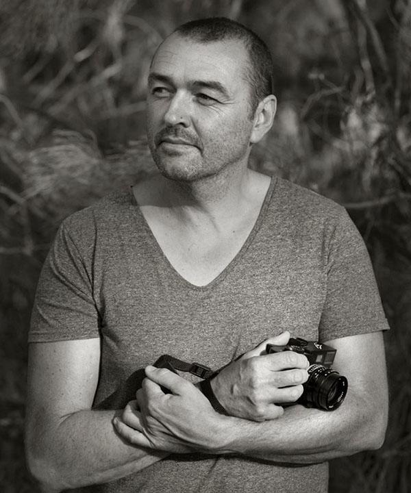 Imagen portada Alain Laboile
