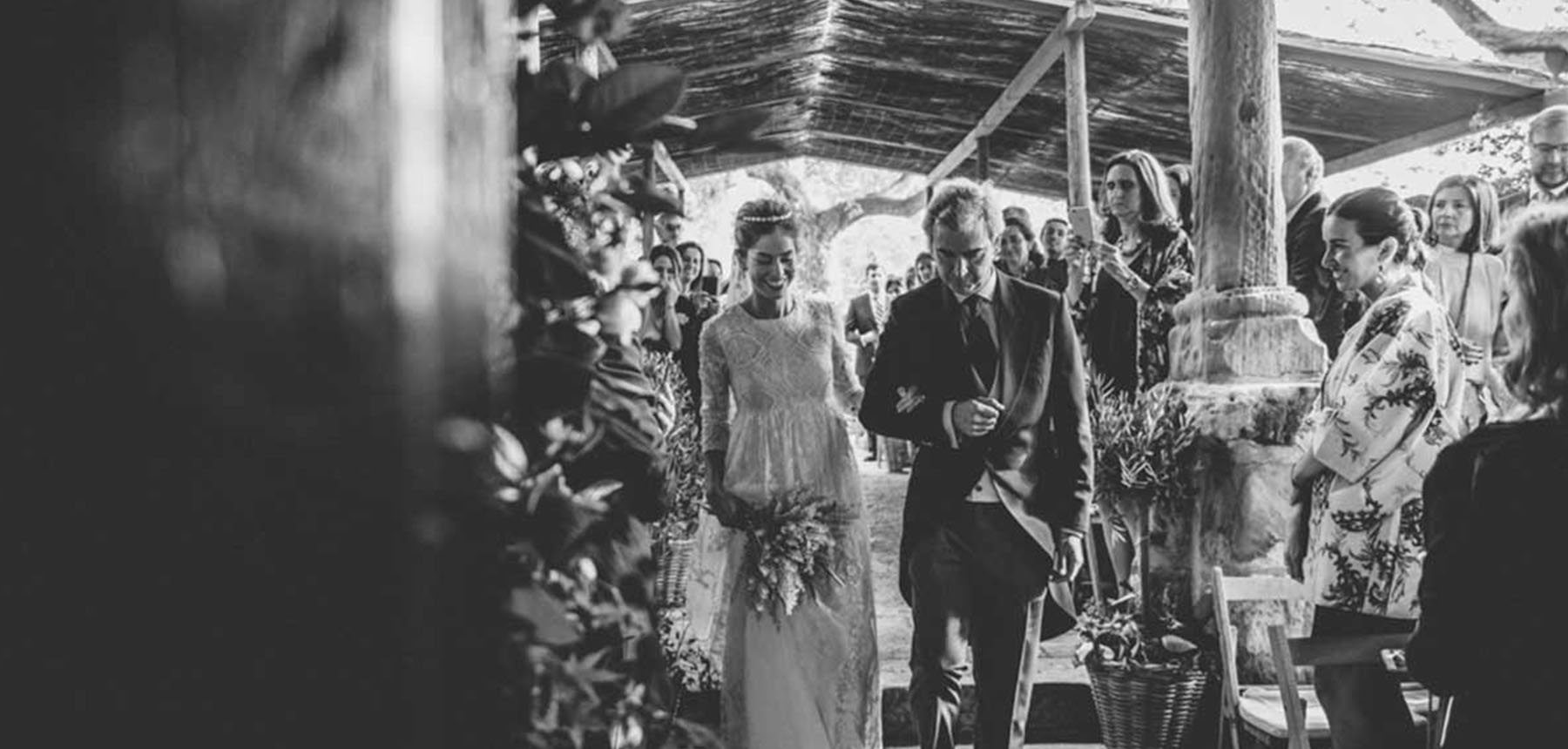 curso-fotografia-de-bodas-online-ficha-1800-1.jpg