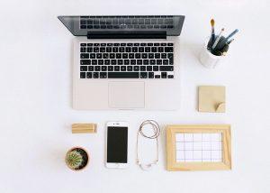Woocommerce 101: Configura tu tienda online