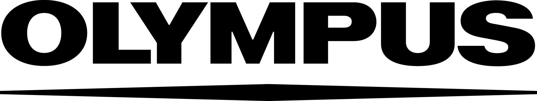 Laura Ayuso – OLYMPUS logo