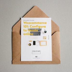 Tarjeta regalo Woocommerce 101: configura tu tienda online