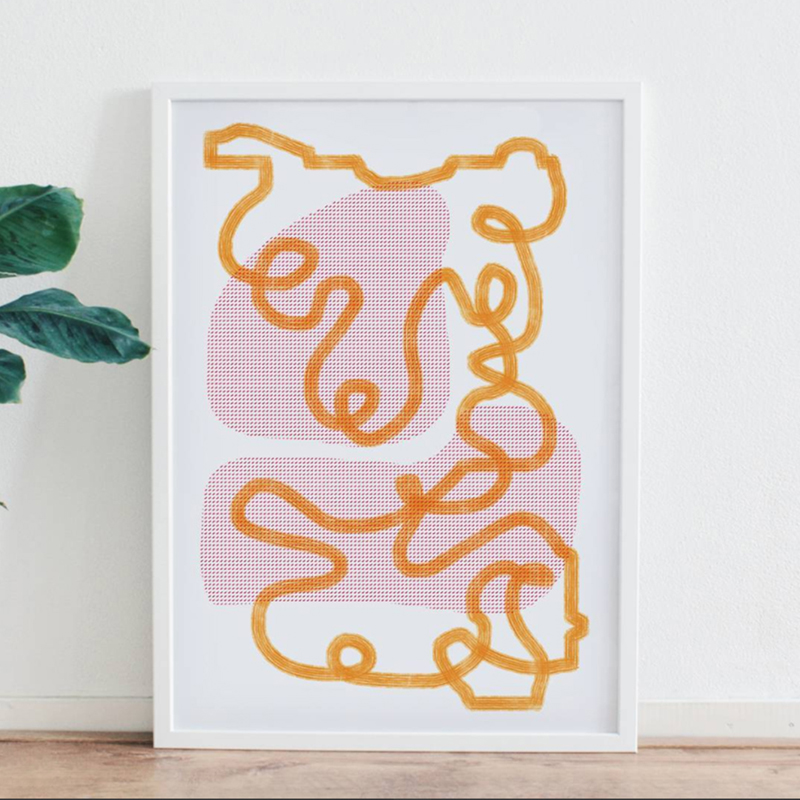 creativos-pintura
