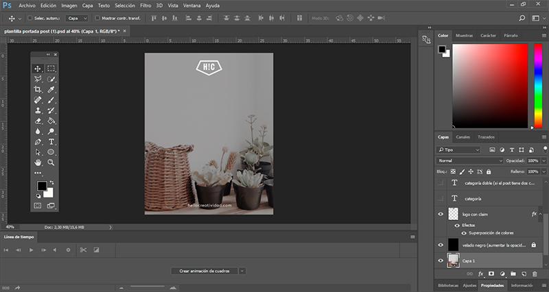 programas-de-edicion-fotografica-diferencias-entre-Lightroom-y-Photoshop