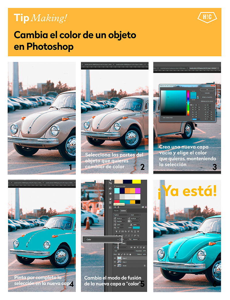 cambiar-el-color-en-photoshop-de-un-objeto