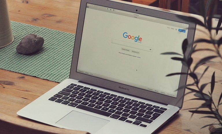 Imagen portada Trucos SEO para mejorar el posicionamiento de tu web