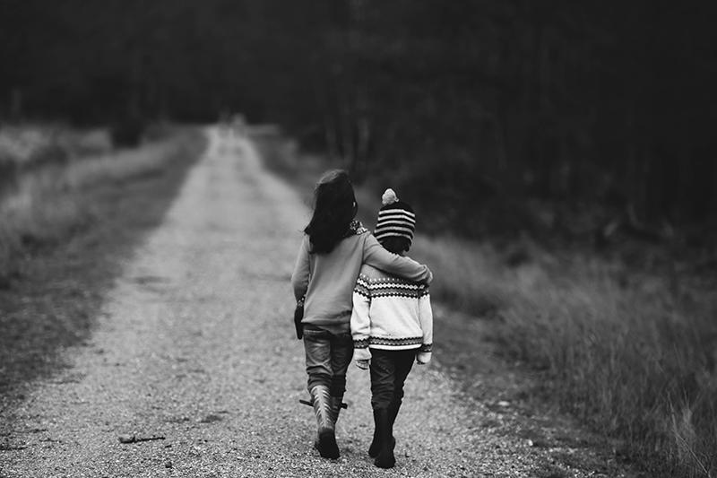 subir-autoestima-de-tus-hijos
