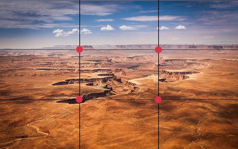 composición-horizonte-fotografía-de-paisaje