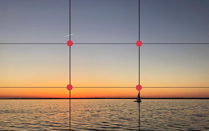 fotografías-de-paisajes-horizonte
