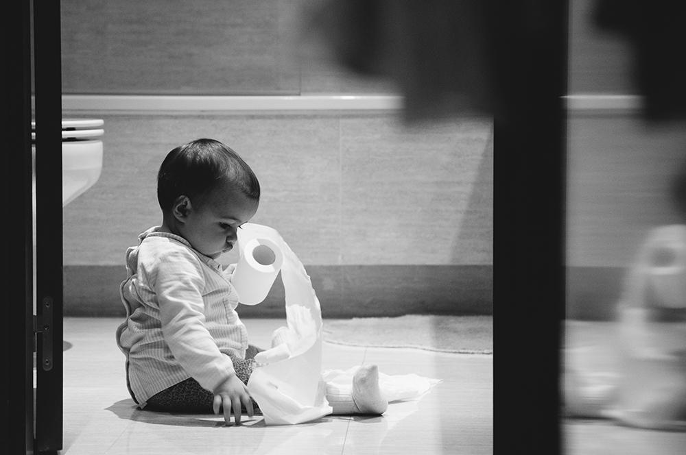 curso de foto de bebés para hacer con el móvil