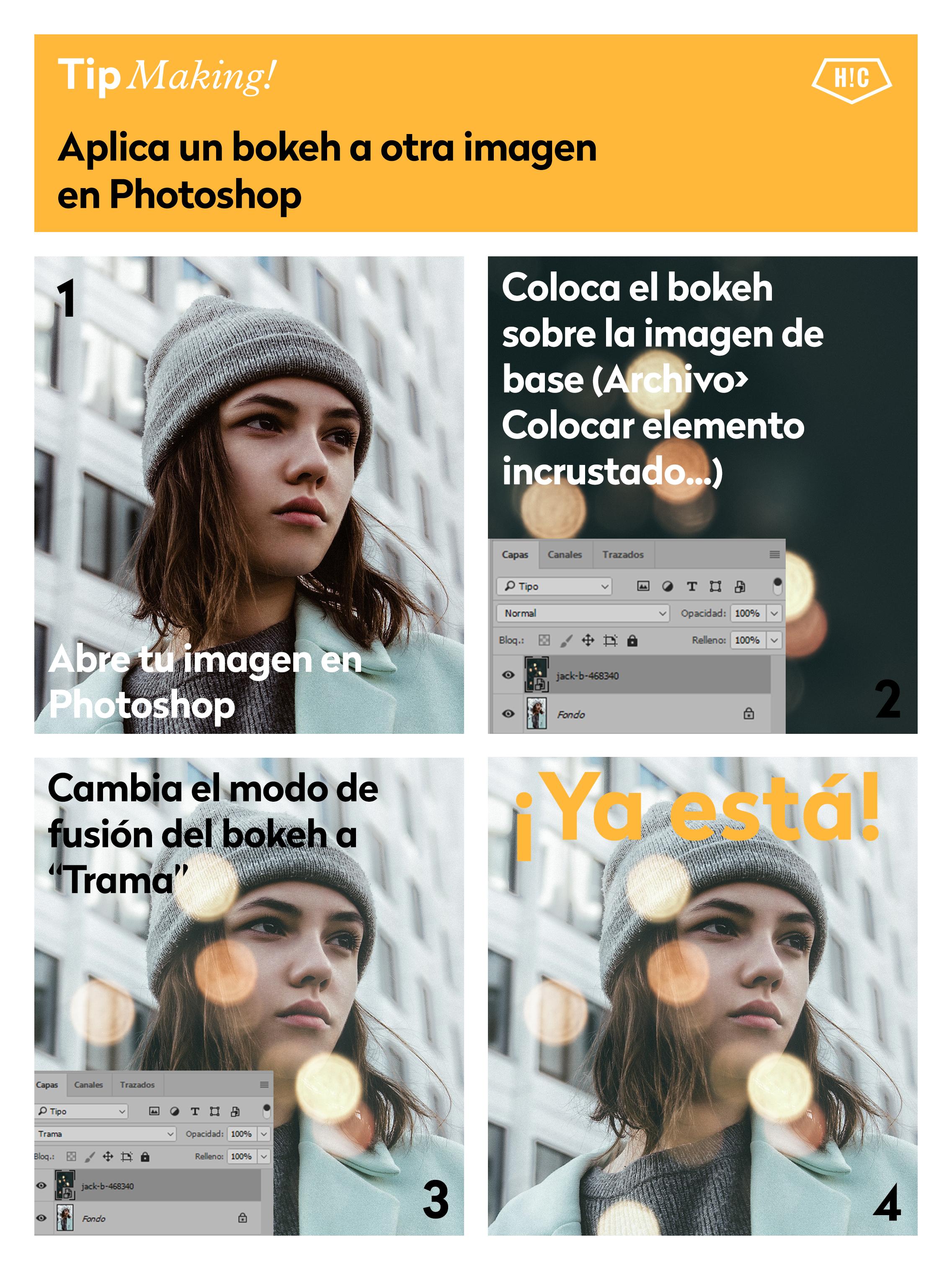 efectos-de-photoshop-bokeh