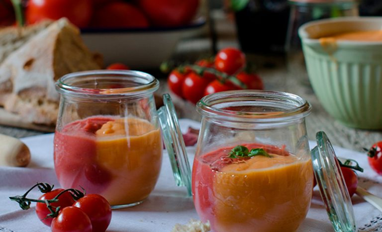 Imagen portada Consejos para hacer fotos de alimentos