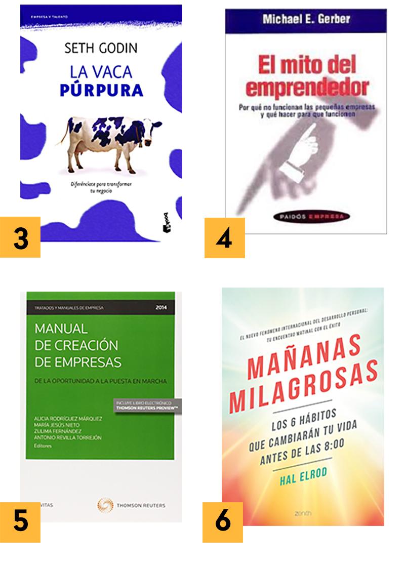 libros-para-emprendedores-faciles-de-leer