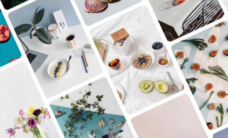 Imagen portada 5 motivos para profesionalizar tu Pinterest