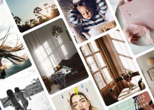 Pinterest como herramienta de marketing