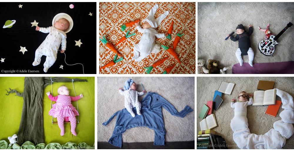 aprender-a-hacer-fotos-de-bebes-mejores