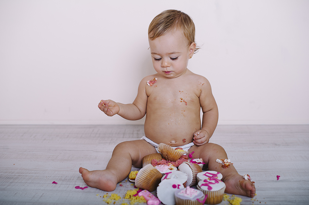 como-hacer-fotos-de-bebes-bonitas