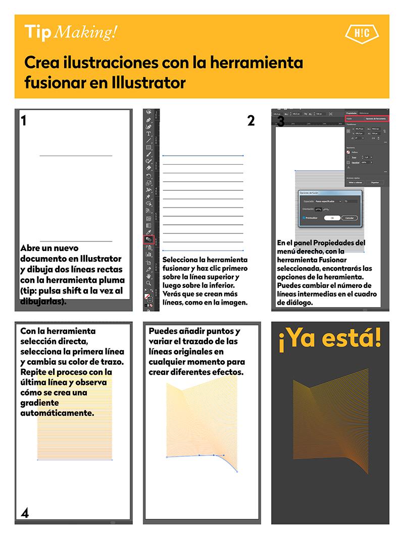 trucos-de-illustrator-fusionar