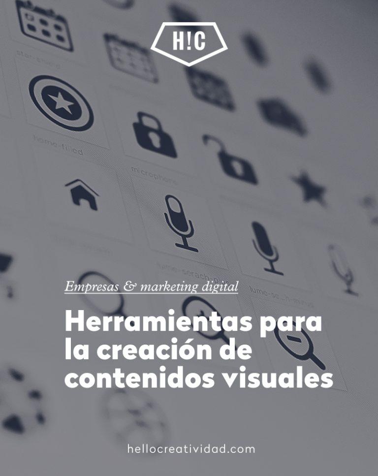 Imagen portada 4 herramientas gratuitas para crear tus propios diseños