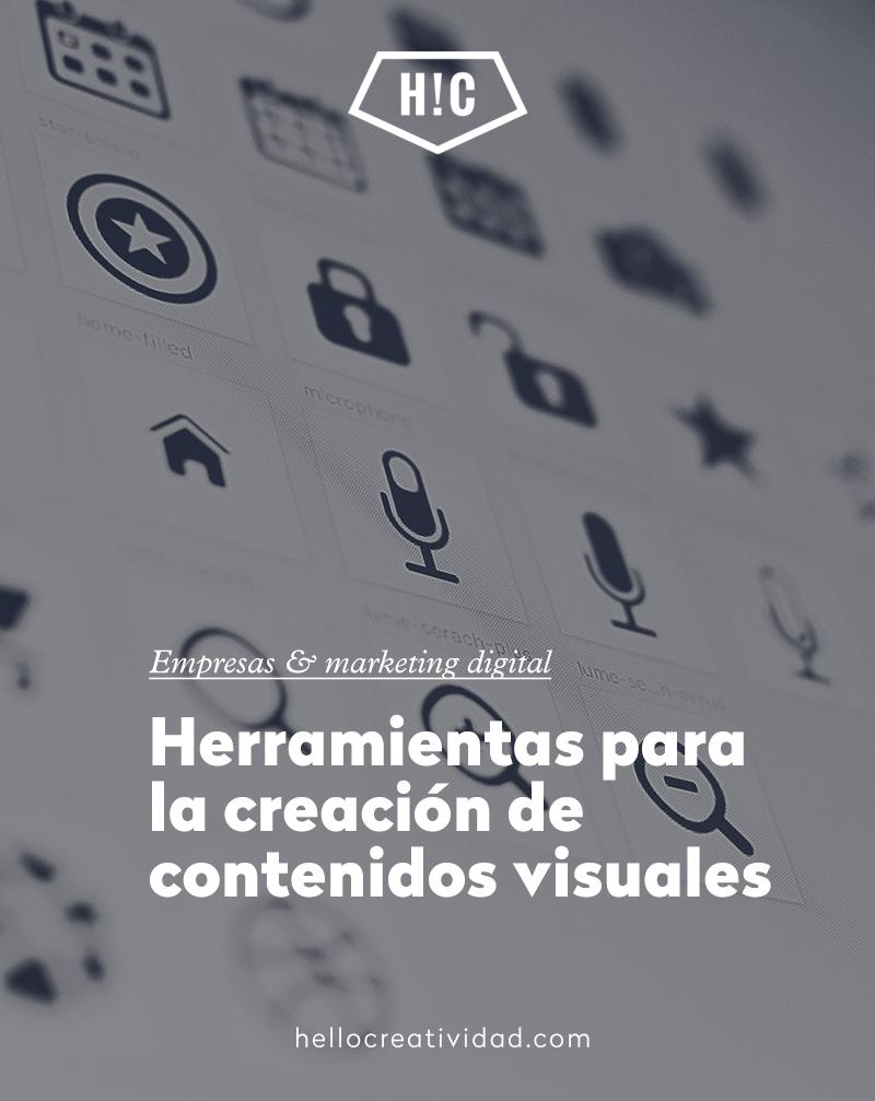 4 herramientas gratuitas para crear tus propios diseños