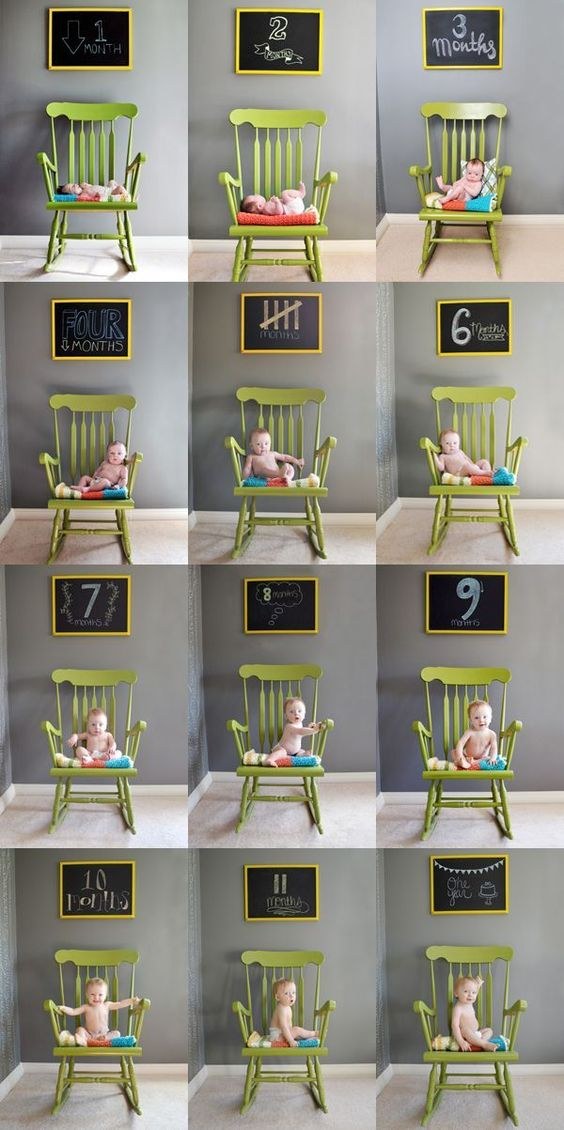 fotos-de-bebes-diferentes