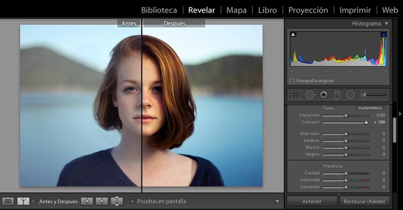 editar-con-lightroom-contraste-alto