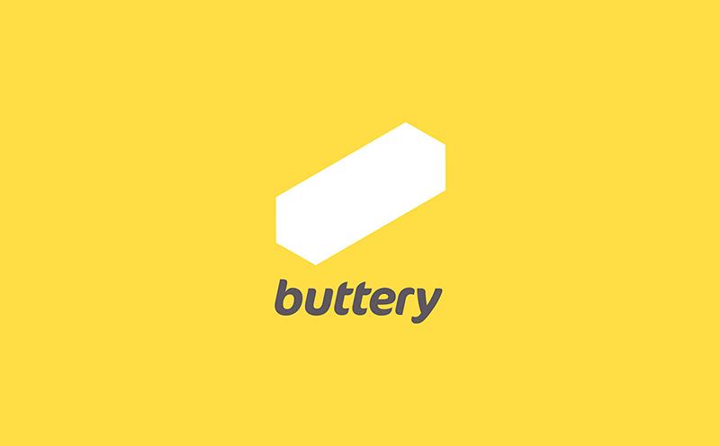 herramientas-para-disenar-un-logotipo