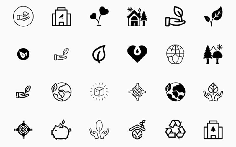 aprender-a-disenar-un-logotipo