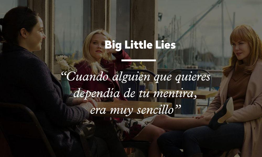 series-hellocreatividad-big-little-lies