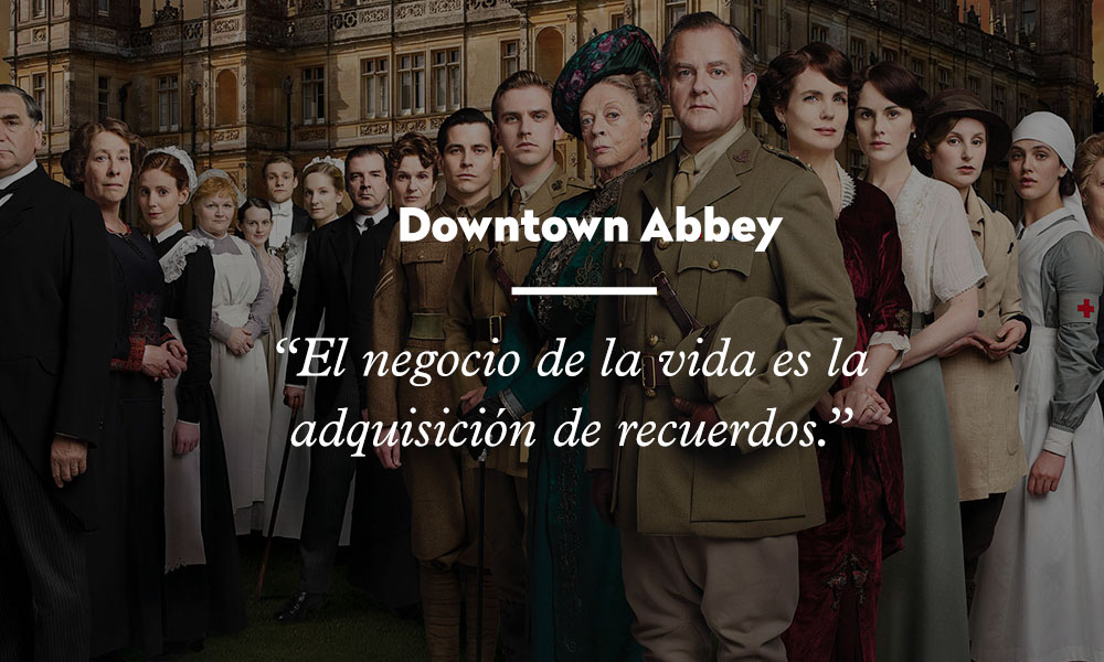 series-hellocreatividad-downtown-abbey