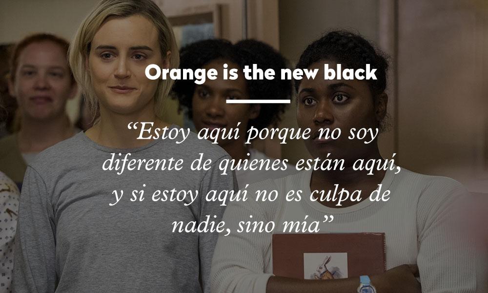 series-hellocreatividad-orange-is-the-new-black