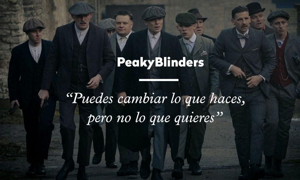 series-hellocreatividad-peaky-blinders