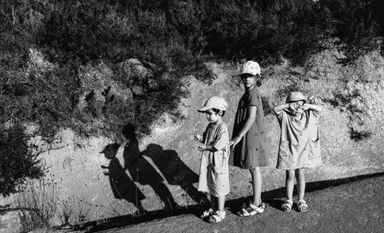 Imagen portada Retos #Sombras y #Trayecto