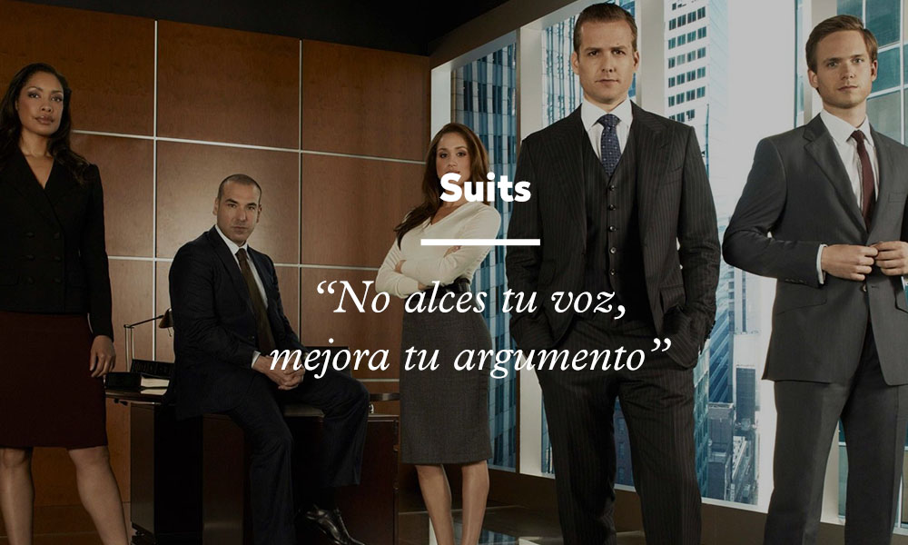 series-hellocreatividad-suits