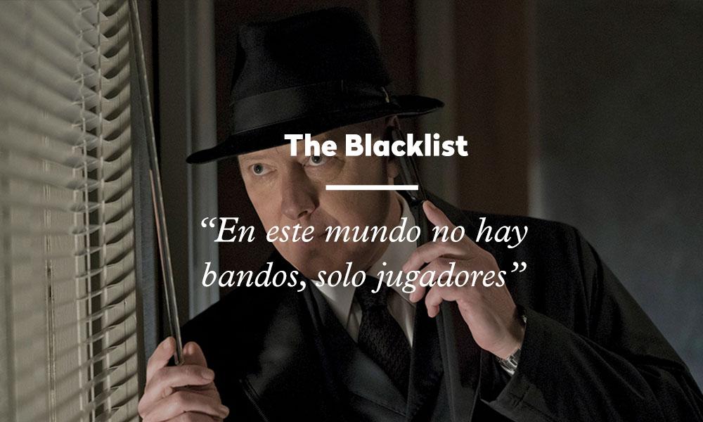 series-helloscreatividad-the-blacklist
