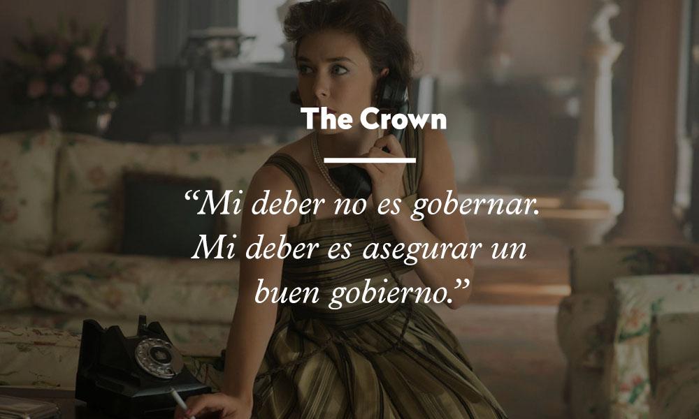series-hellocreatividad.the-crown