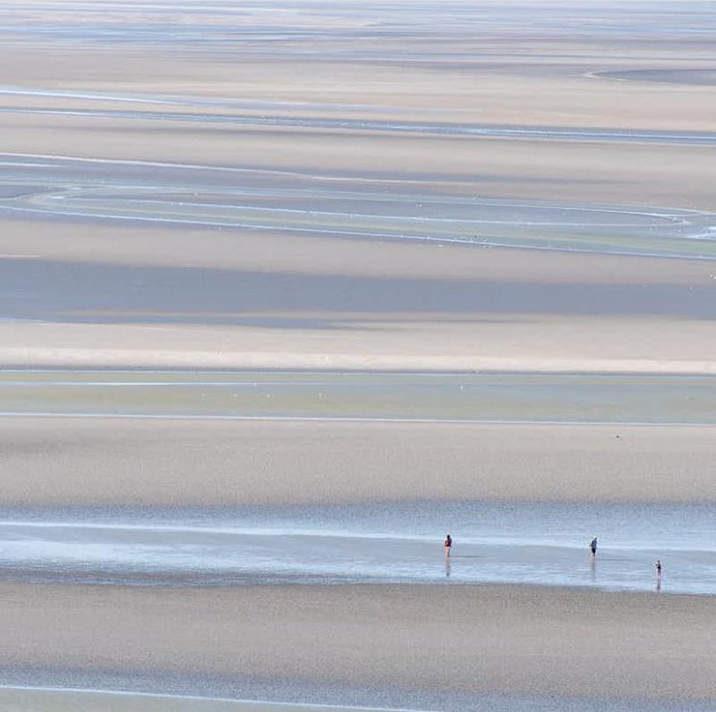 retos-de-verano-a-rayas-playa